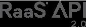 RaaS API